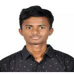 Kalyanam Venkata Santhosh, TCS