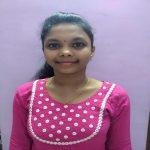 Satya sri, TCS