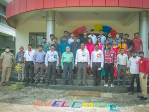 National Engineer's Day 2021